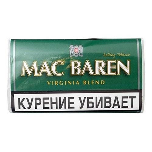 Купить сигареты чита где купит дешевые сигареты